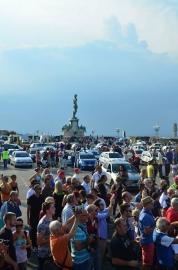 7 Rally Reggello-136