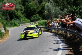 7 Rally Reggello-14