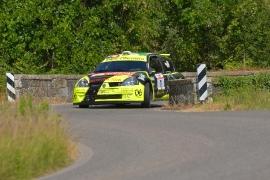 7 Rally Reggello-15