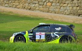 7 Rally Reggello-16