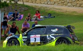 7 Rally Reggello-17