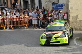 7 Rally Reggello-18