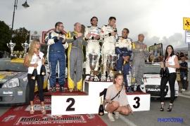 7 Rally Reggello-19