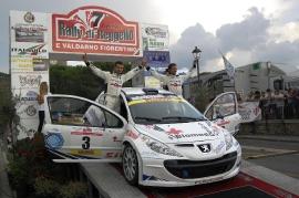 7 Rally Reggello-1