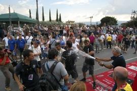 7 Rally Reggello-2