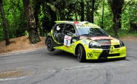 7 Rally Reggello-3