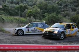 7 Rally Reggello-4