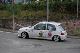 7 Rally Reggello-5