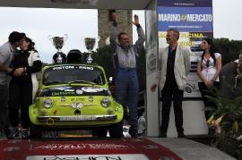 7 Rally Reggello-6
