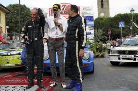 7 Rally Reggello-7