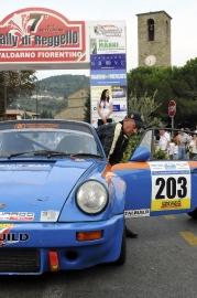 7 Rally Reggello-8