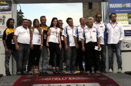 7 Rally Reggello-9