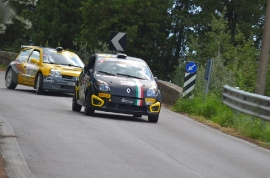 8_Rally_Reggello-10