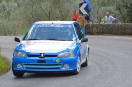 8_Rally_Reggello-11