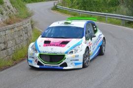 8_Rally_Reggello-13