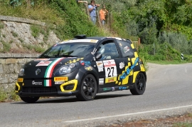 8_Rally_Reggello-14