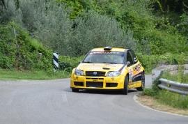 8_Rally_Reggello-15