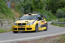 8_Rally_Reggello-16