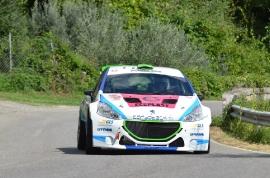 8_Rally_Reggello-17