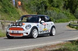 8_Rally_Reggello-19