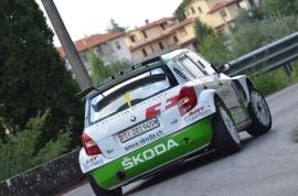 8_Rally_Reggello-21
