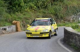 8_Rally_Reggello-22