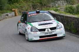 8_Rally_Reggello-23
