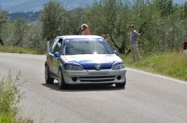 8_Rally_Reggello-25