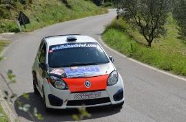 8_Rally_Reggello-26