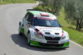 8_Rally_Reggello-28