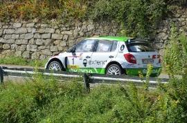 8_Rally_Reggello-29