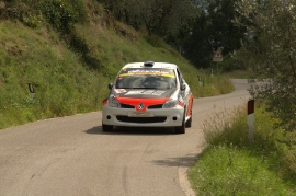 8_Rally_Reggello-30