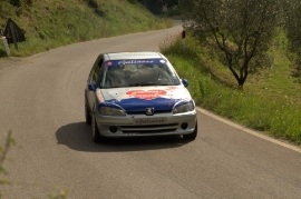 8_Rally_Reggello-32