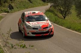 8_Rally_Reggello-33