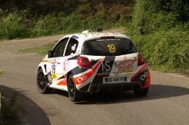 8_Rally_Reggello-34