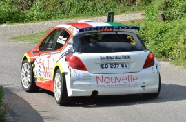 8_Rally_Reggello-35