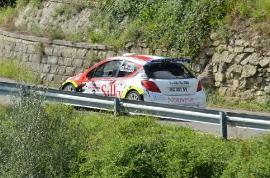 8_Rally_Reggello-36