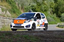 8_Rally_Reggello-37