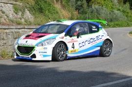 8_Rally_Reggello-38