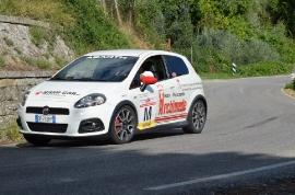 8_Rally_Reggello-39