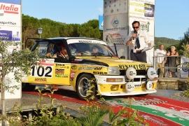 8_Rally_Reggello-3