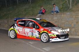 8_Rally_Reggello-40
