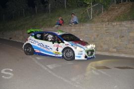 8_Rally_Reggello-41