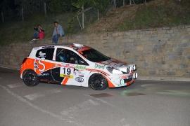 8_Rally_Reggello-42