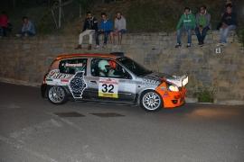 8_Rally_Reggello-43