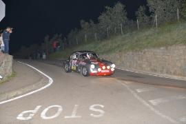 8_Rally_Reggello-44