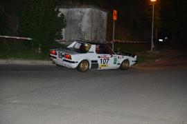 8_Rally_Reggello-45