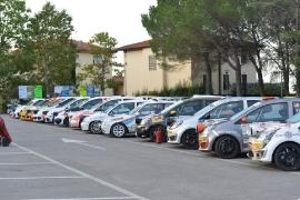 8_Rally_Reggello-46