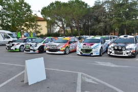 8_Rally_Reggello-47