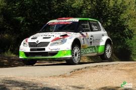 8_Rally_Reggello-48